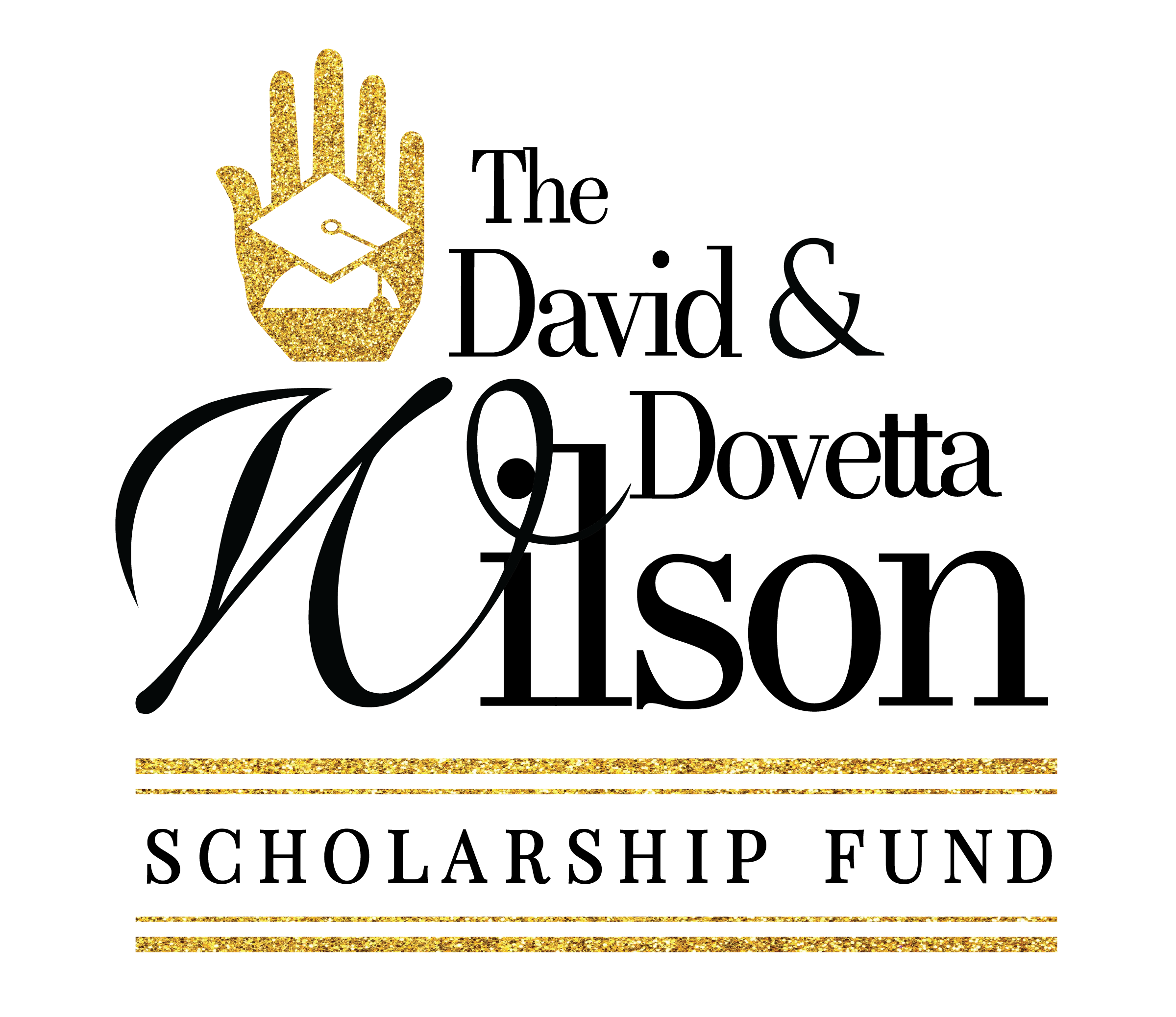 The David & Dovetta Wilson Scholarship Fund, Inc.