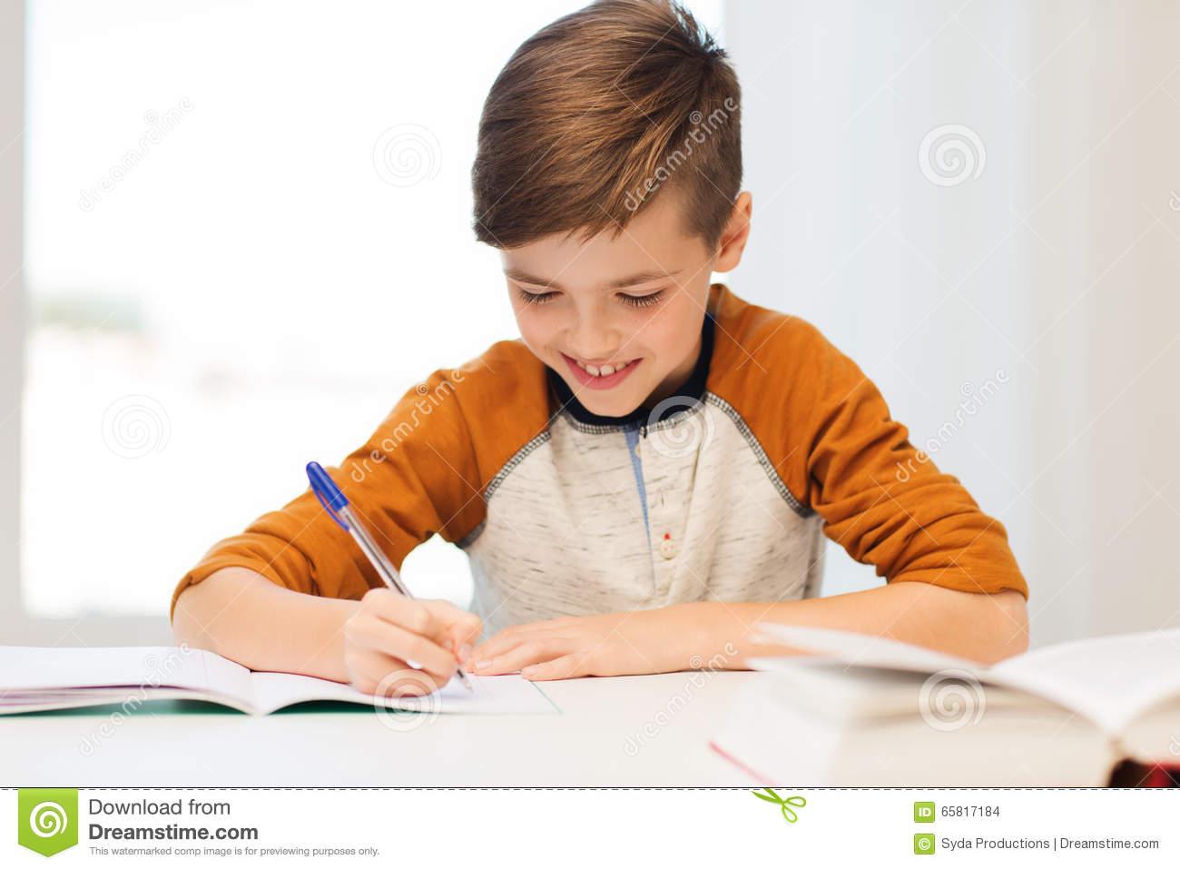 Pay to do homework online