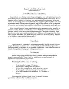 Volcanoes primary homework help : Baltimore School of The Bible